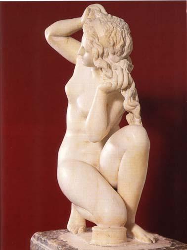 good thesis on greek mythology